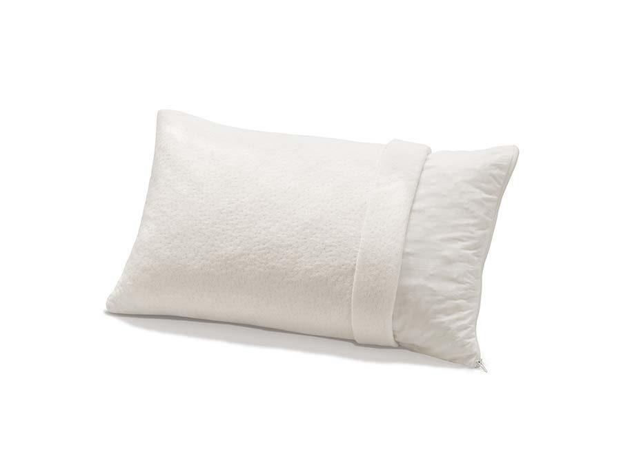 Füllkissen für den gesunden Schlaf