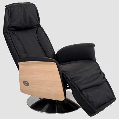 Ergonomische Stühle und Hocker
