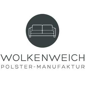 Wolkenweich Polster Manufaktur Logo