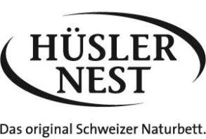 _0002_Hüsler Nest