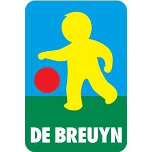 De Breuyn Logo