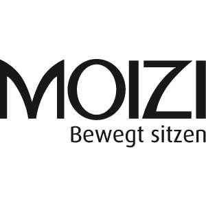 Moizi Logo